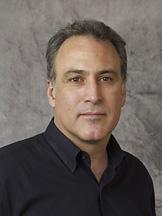 Mark A. Sares