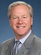 Mark A. Neider