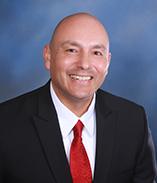 Joseph P. Sanchez