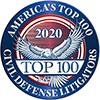Civil Defense 2020